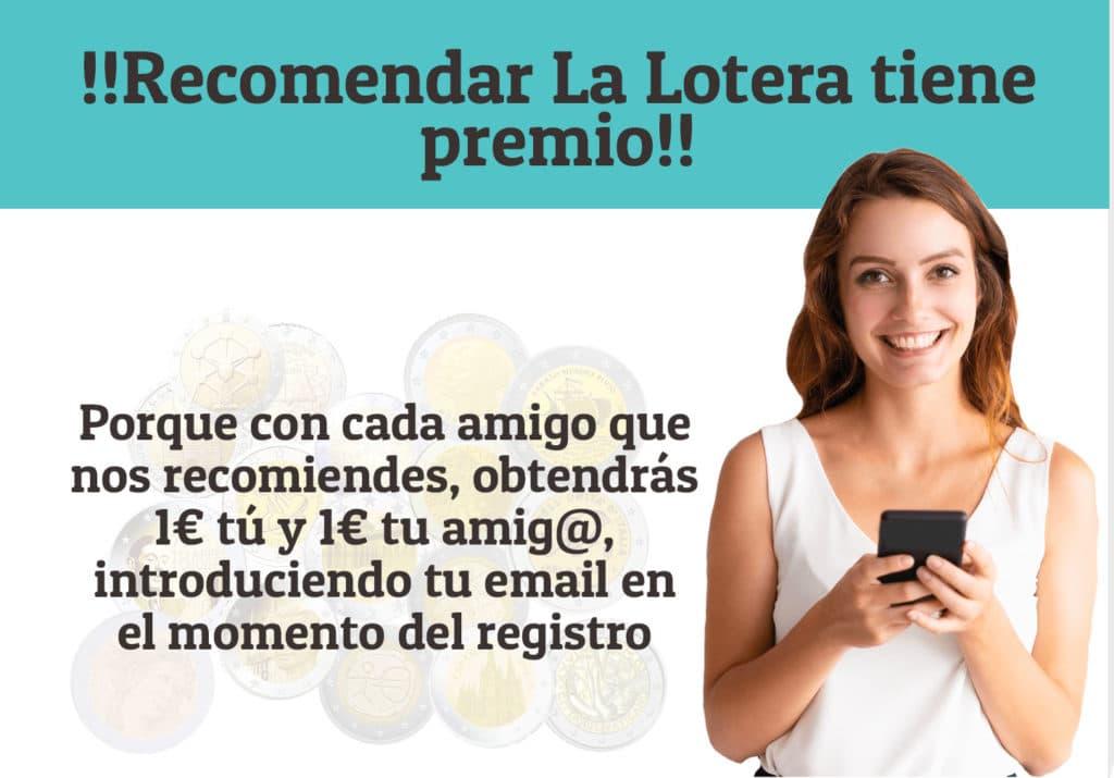 loteria online app
