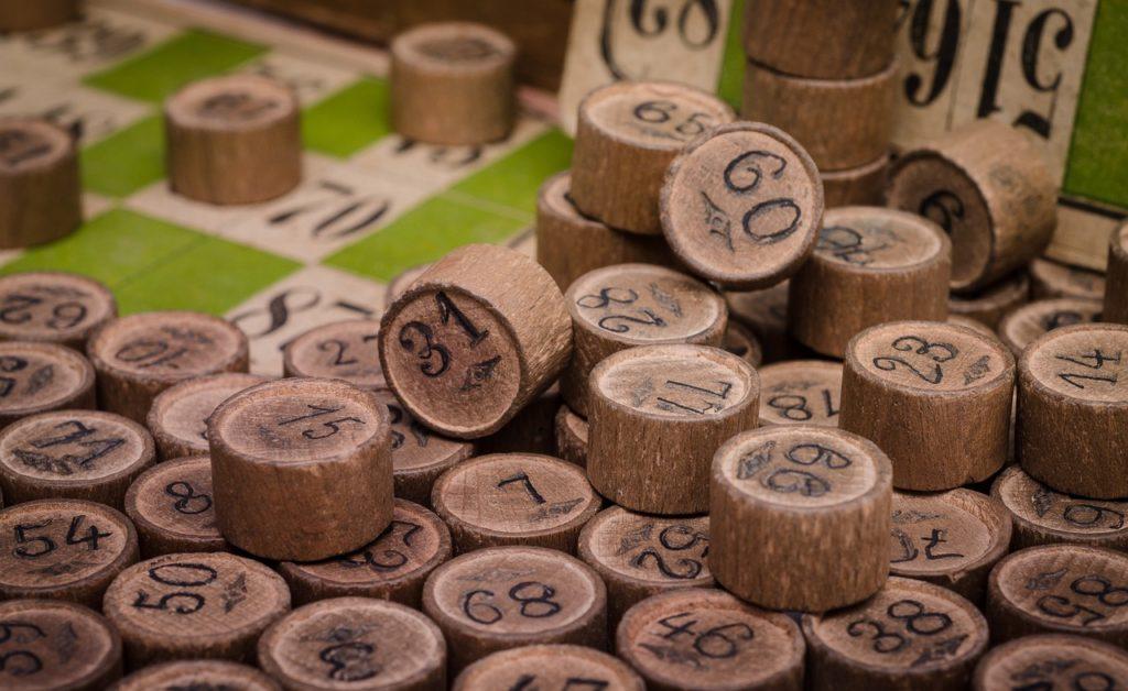 Cómo ganar a la lotería en España