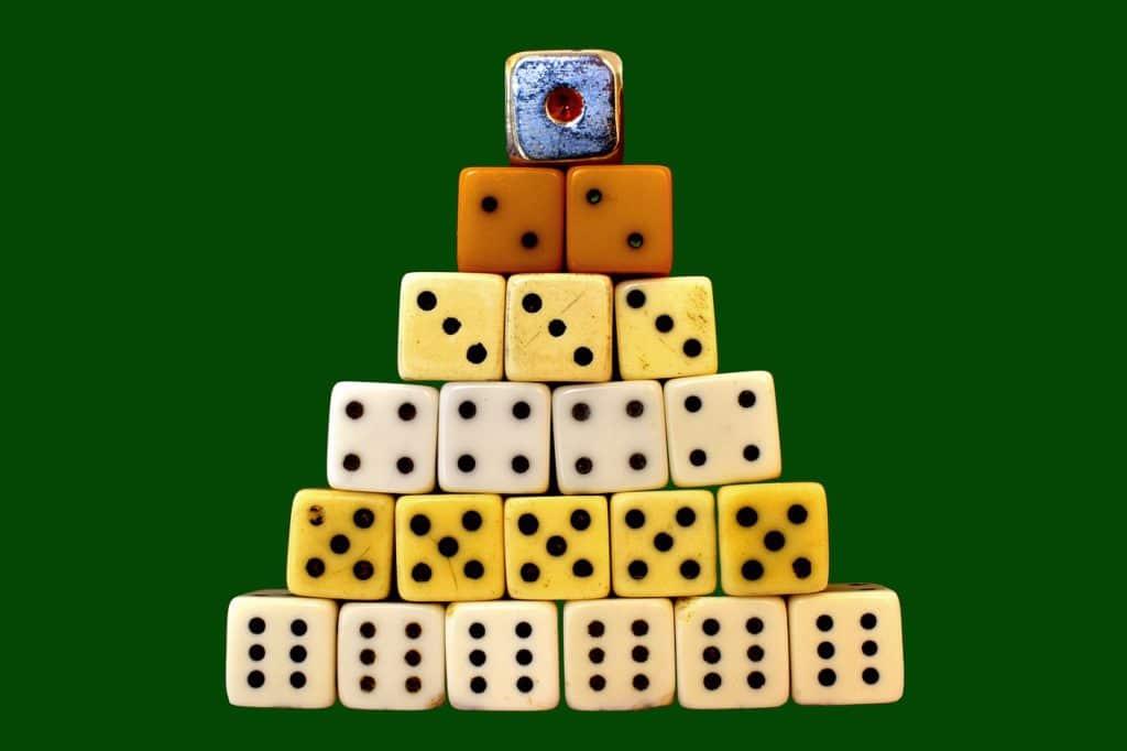 hacer décimo lotería de navidad