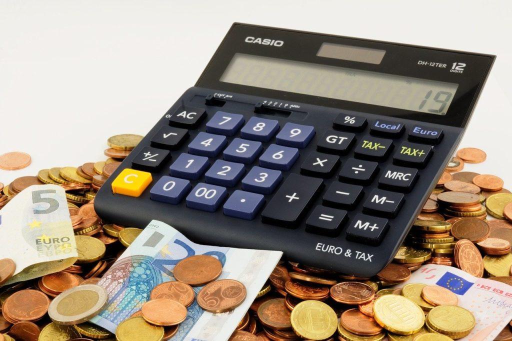 ¿Cuánto te quita hacienda de la lotería?