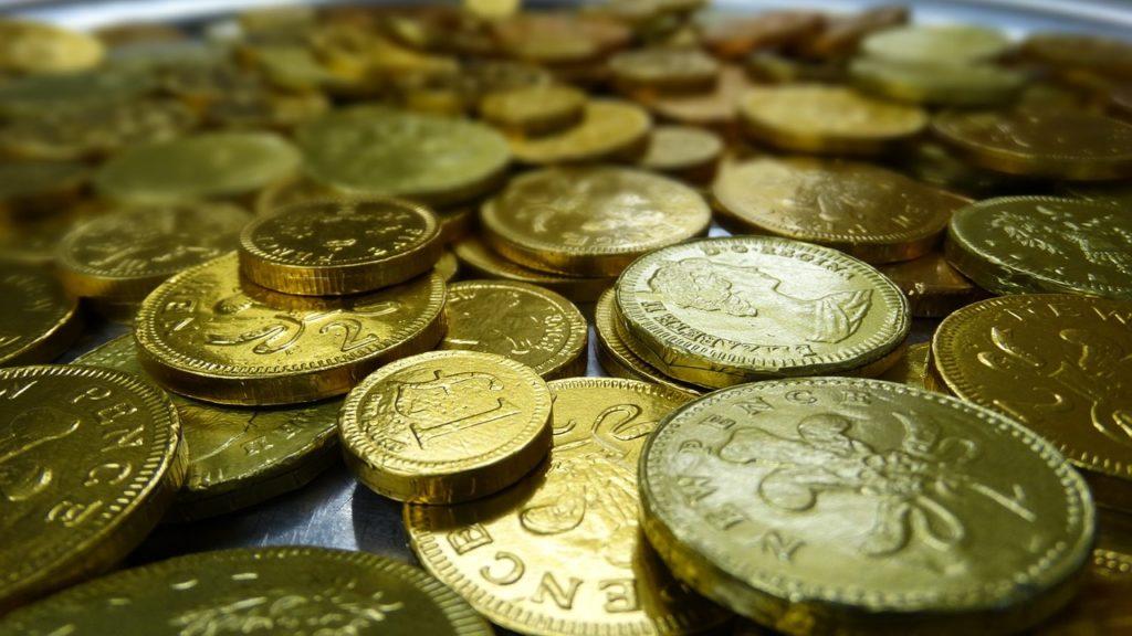 Cómo ganar la lotería en España